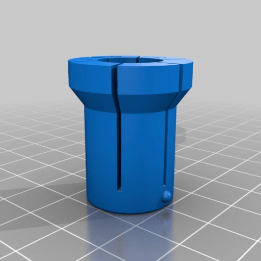 c752b6c8d6b65cd80ba0d4700c726729.png Download free STL file Bullet puller • 3D printable design, LionFox