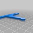 604965752720065b6d51373e84edaa06.png Download free STL file Pro1000 powder measure lever modification • Design to 3D print, LionFox