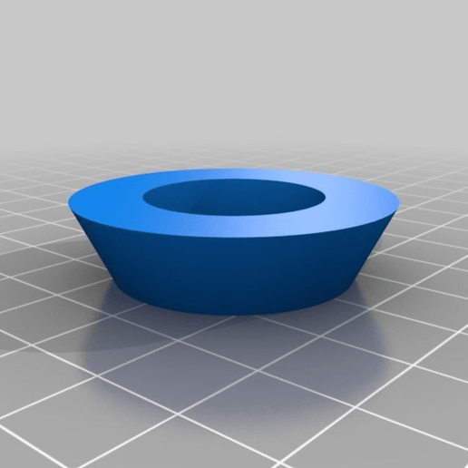 e9eb8f36ba53f3578672e2183002defd.png Télécharger fichier STL gratuit 20/20 Porte-bobine et pince • Modèle pour imprimante 3D, LionFox
