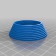 e27a1d1cd9be5a2e8cdd6dd79b3aa58c.png Télécharger fichier STL gratuit 20/20 Porte-bobine et pince • Modèle pour imprimante 3D, LionFox