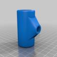 a96ff7cc98c35e6317df7673f2946ef4.png Download free STL file Bullet puller • 3D printable design, LionFox