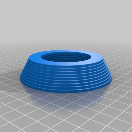 0b2e5e122b6a1e2acb927edc1f382bd0.png Télécharger fichier STL gratuit 20/20 Porte-bobine et pince • Modèle pour imprimante 3D, LionFox