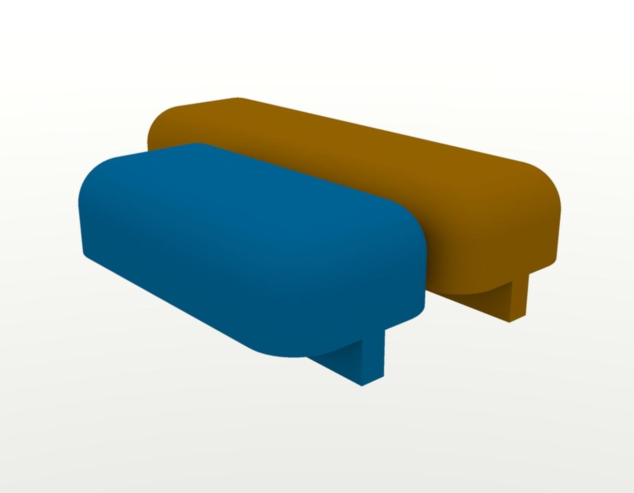 Capture d'écran 2017-04-12 à 14.55.40.png Télécharger fichier STL gratuit Unblock Board Game • Modèle pour impression 3D, Chrisibub