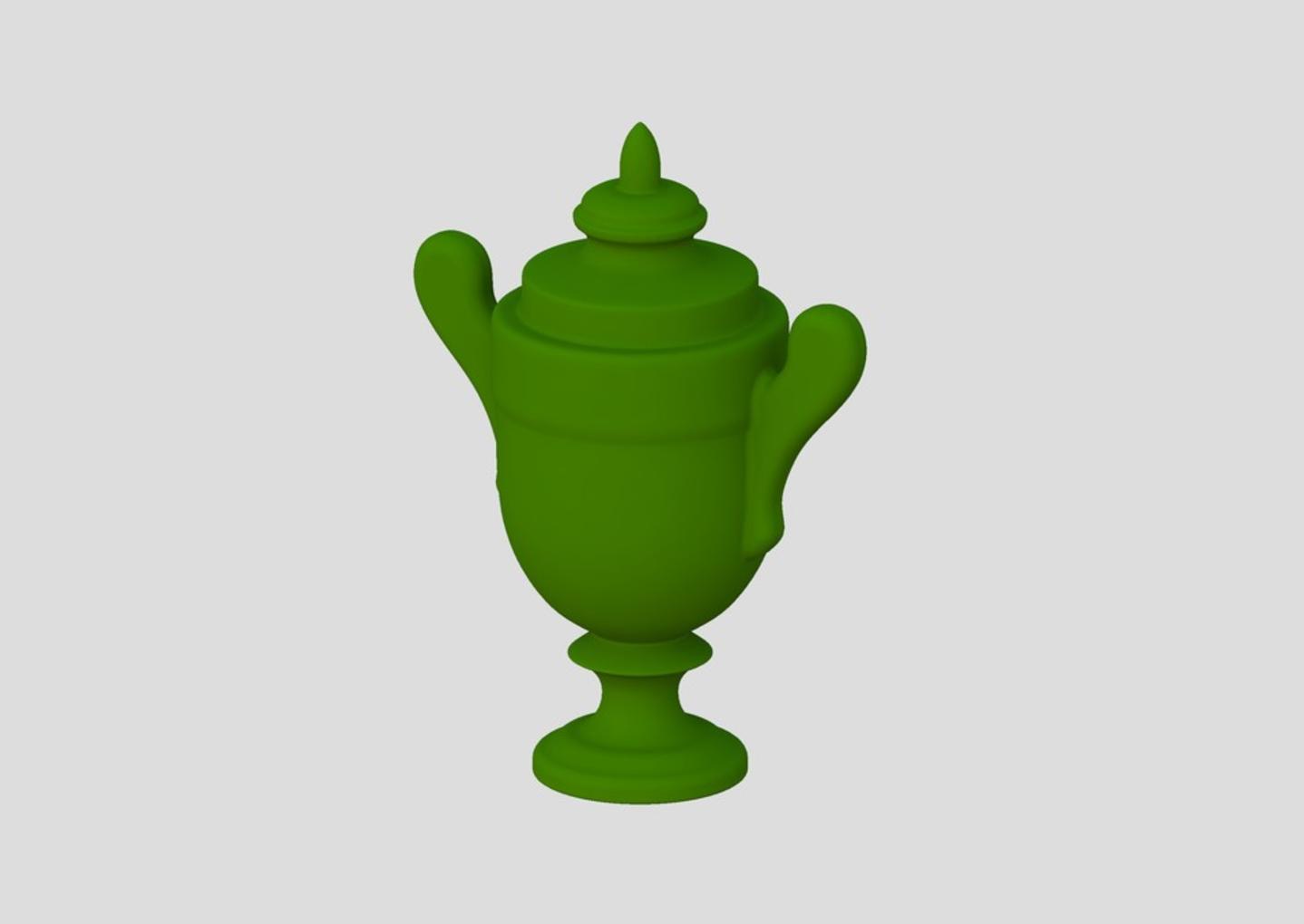 Capture d'écran 2017-04-12 à 14.16.16.png Download free STL file Trophy • 3D printer design, Chrisibub
