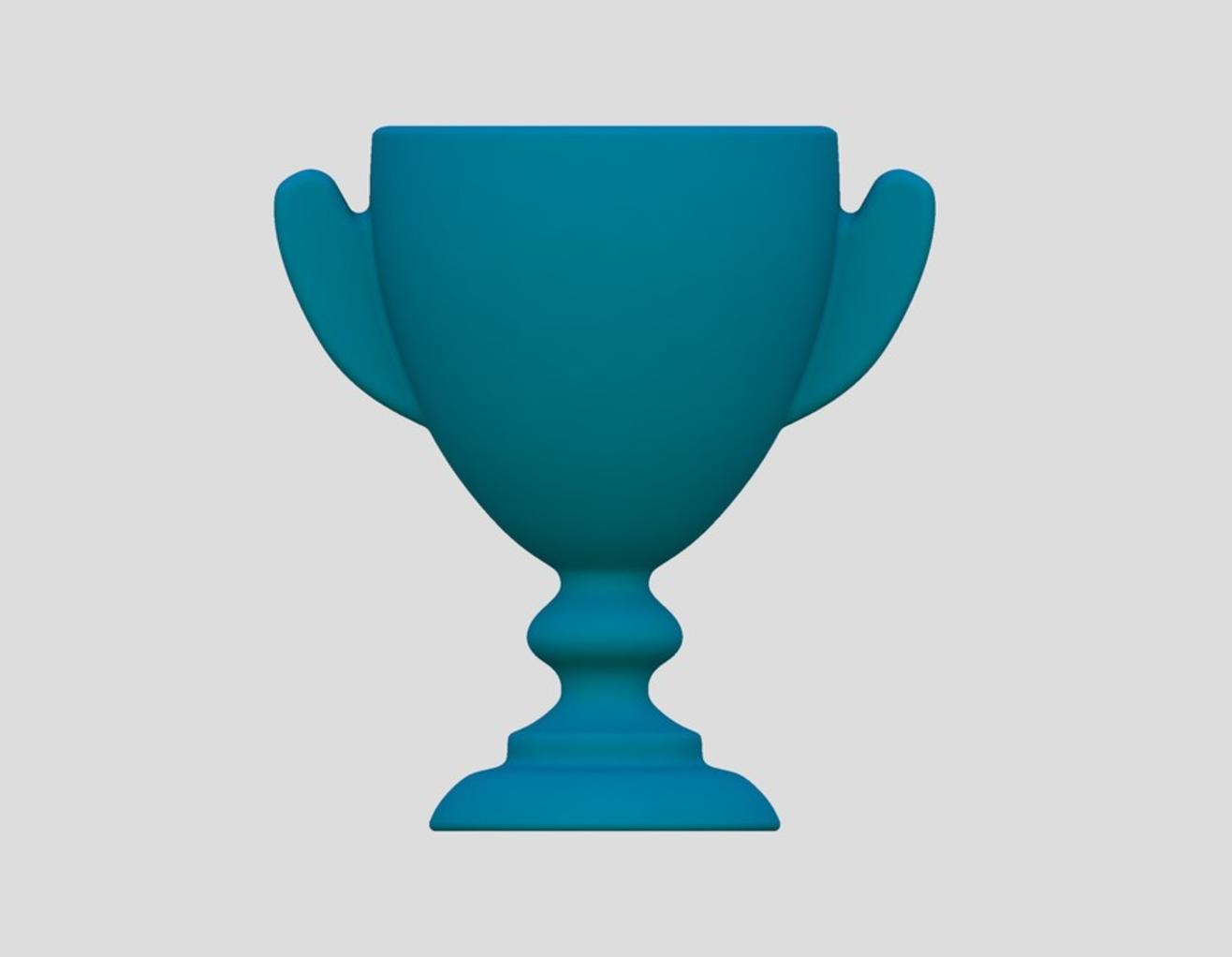 Capture d'écran 2017-04-12 à 14.25.35.png Download free STL file Trophy 2 • 3D printable design, Chrisibub