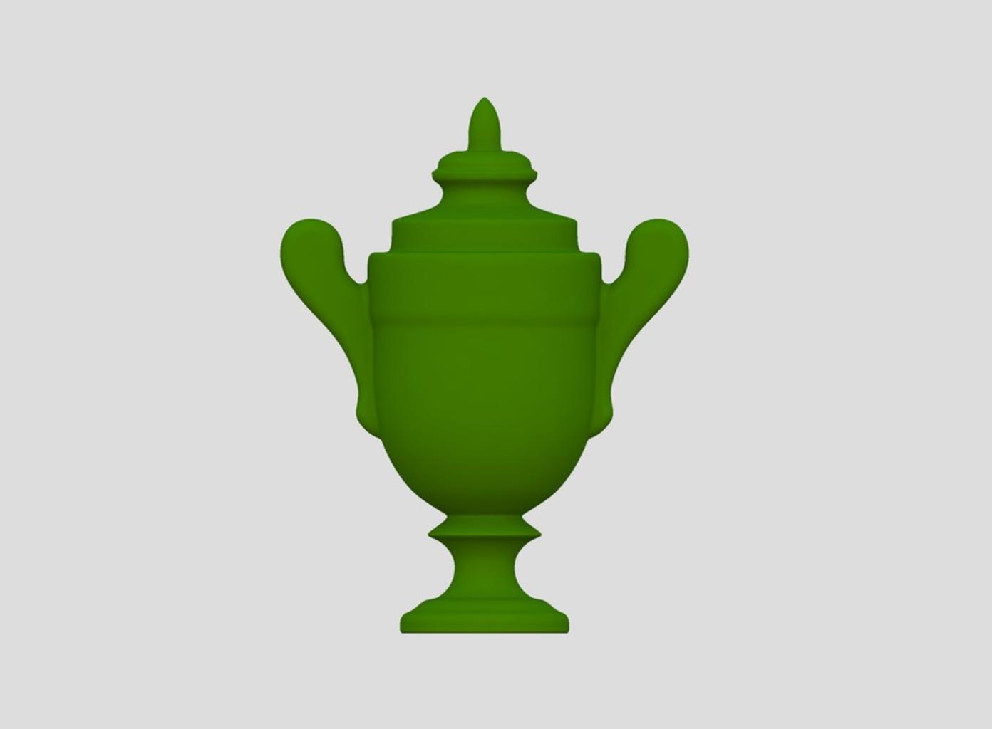 Capture d'écran 2017-04-12 à 14.16.21.png Download free STL file Trophy • 3D printer design, Chrisibub