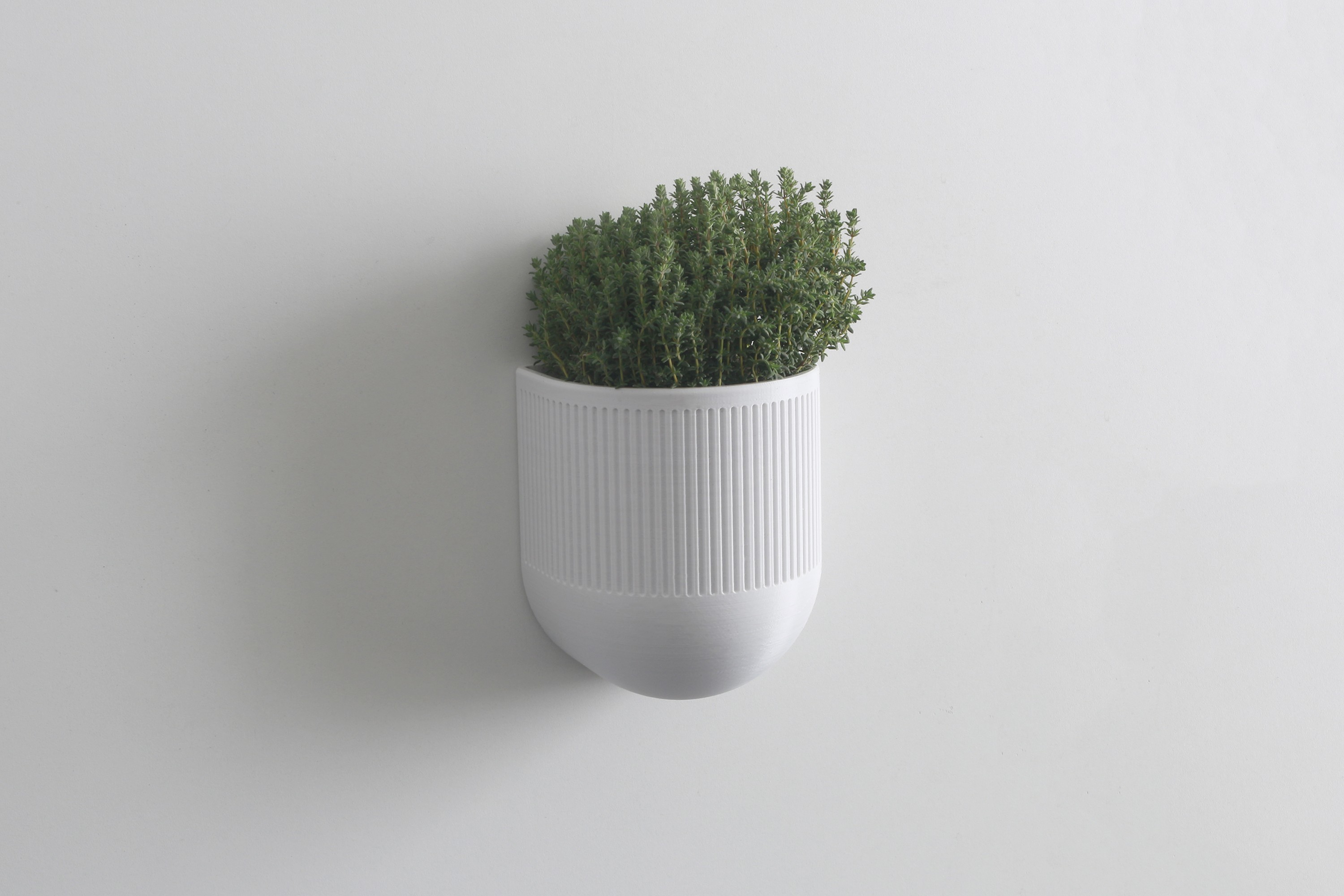 wall_planter_4.jpg Download free STL file 3D printed smart planter • 3D printing model, filamentsdirectory