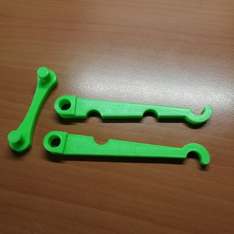 IMG_20180327_172336.jpg Download free STL file tool for setting up the anet e10 print head carriage • 3D printable design, plok21