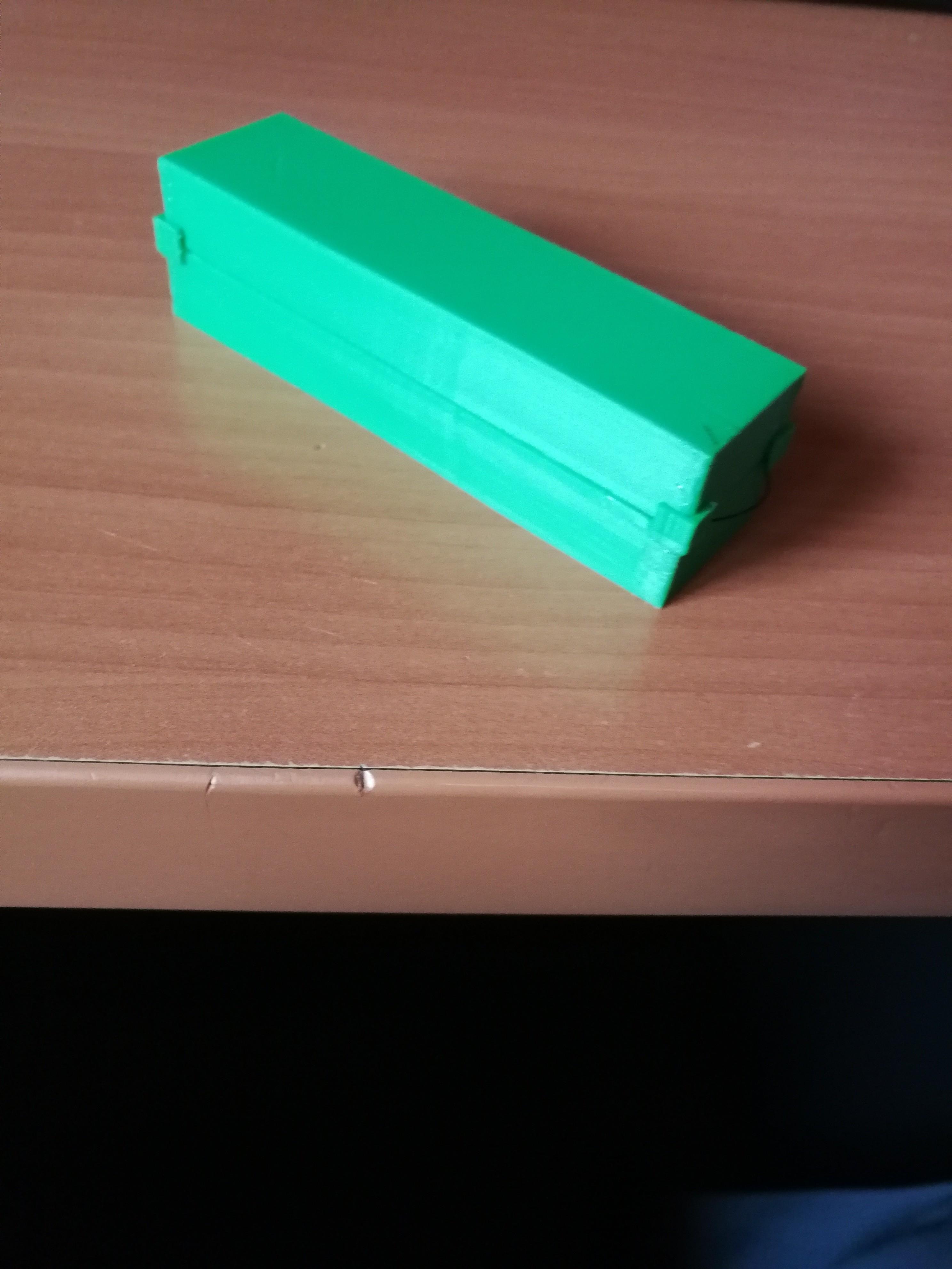IMG_20180313_110126.jpg Download STL file tin can • Design to 3D print, plok21