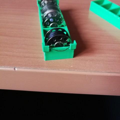 IMG_20180313_110106.jpg Download STL file tin can • Design to 3D print, plok21