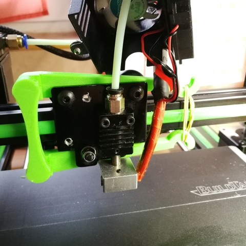 IMG_20180327_171628.jpg Download free STL file tool for setting up the anet e10 print head carriage • 3D printable design, plok21