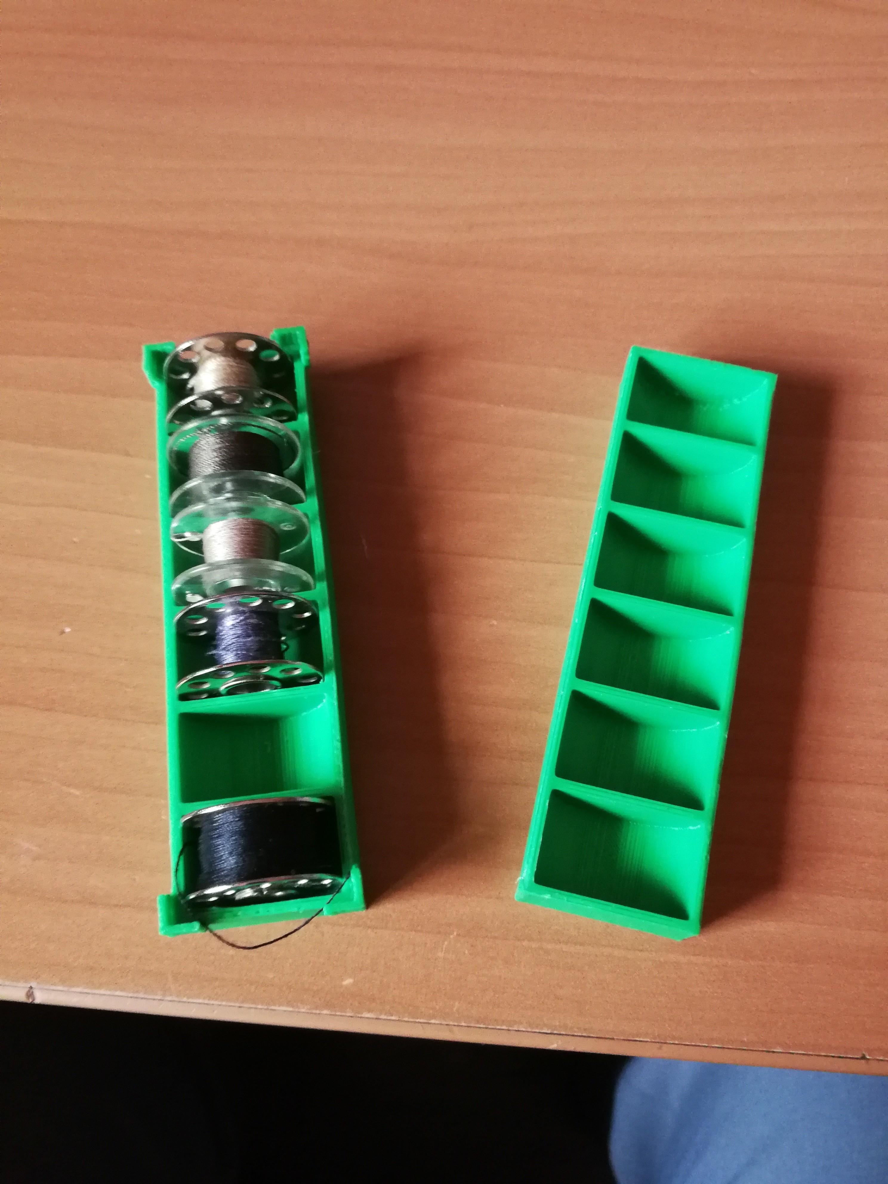 IMG_20180313_110055.jpg Download STL file tin can • Design to 3D print, plok21