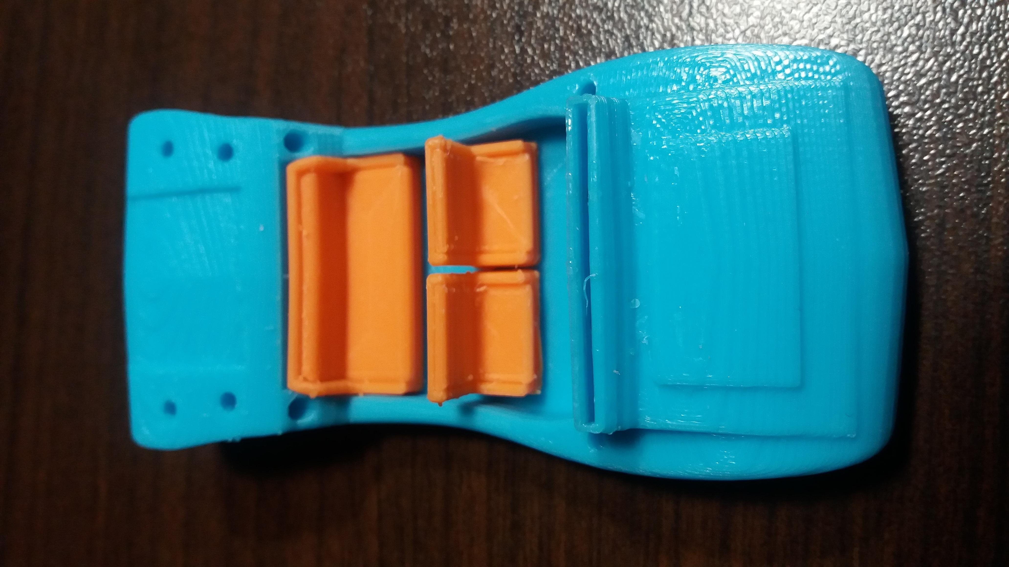 20180406_214402.jpg Télécharger fichier STL  Buggy,  • Plan imprimable en 3D, gerbat