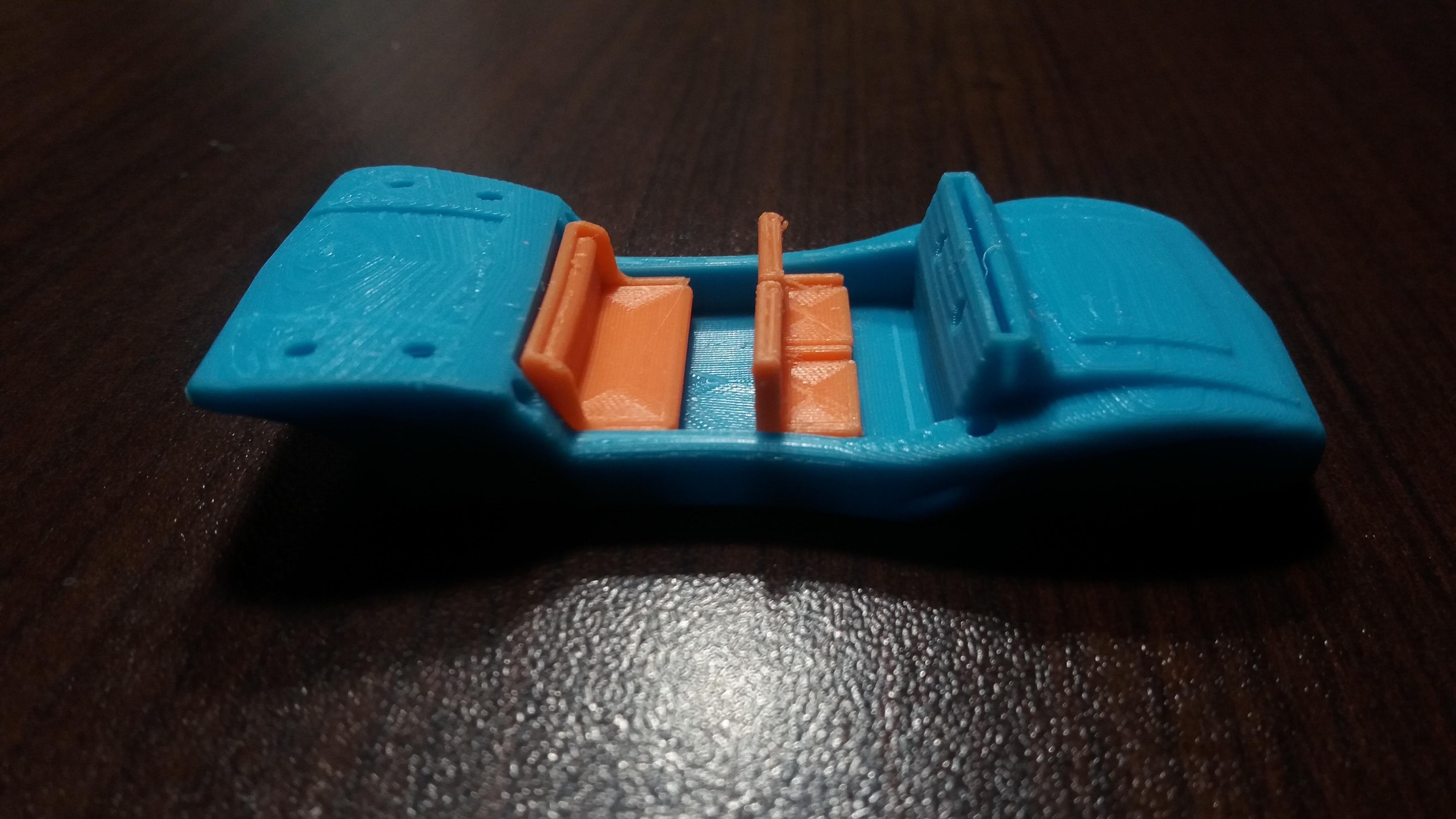20180406_214421.jpg Télécharger fichier STL  Buggy,  • Plan imprimable en 3D, gerbat