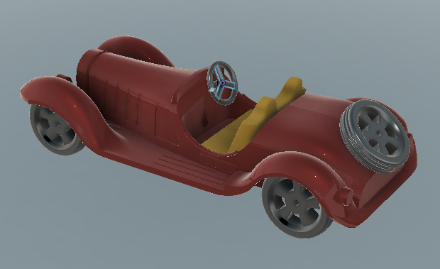 Bugatti bis places.png Download STL file Bugatti typ 55 • Object to 3D print, gerbat