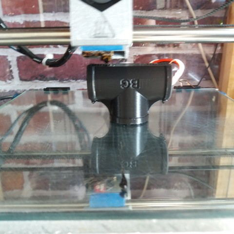 The 1-2 .jpg Download free STL file Wall lamp, Lamp, fittings, Decoration. • 3D print template, gerbat