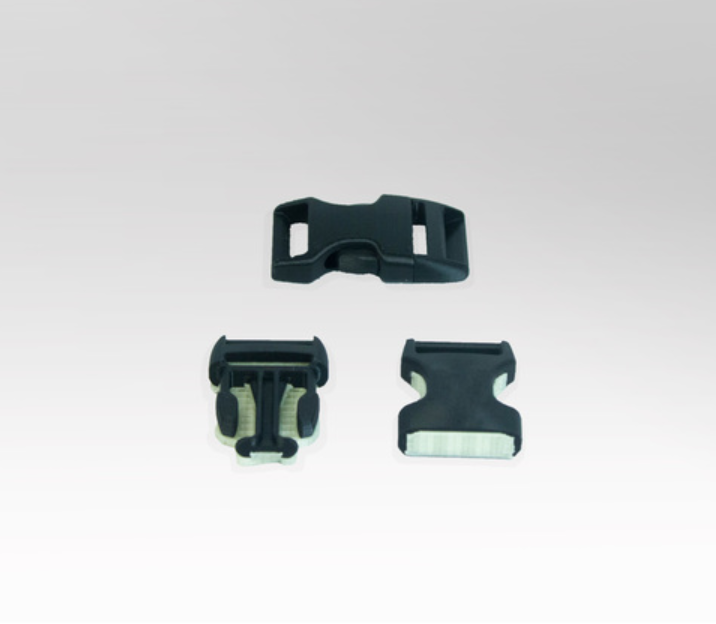 Capture d'écran 2018-07-24 à 18.51.36.png Download free STL file Quick Release Buckle • 3D printer object, BCN3D