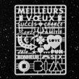 carte_de_voeux_agence_BIM_impression_3D_printing_cults_cults3D_fichier_3D_t_l_chargement_2014_2.jpg Télécharger fichier STL gratuit Carte de voeux Agence BIM • Plan imprimable en 3D, jeremyrabier