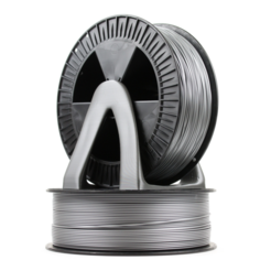 Download free STL file Filament duck 2.2kg spools • 3D printable model, colorFabb