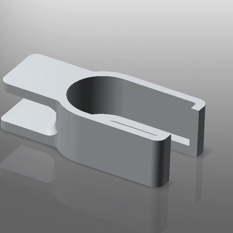 Download free 3D printing files Electronic cigarette holder, fredosmn