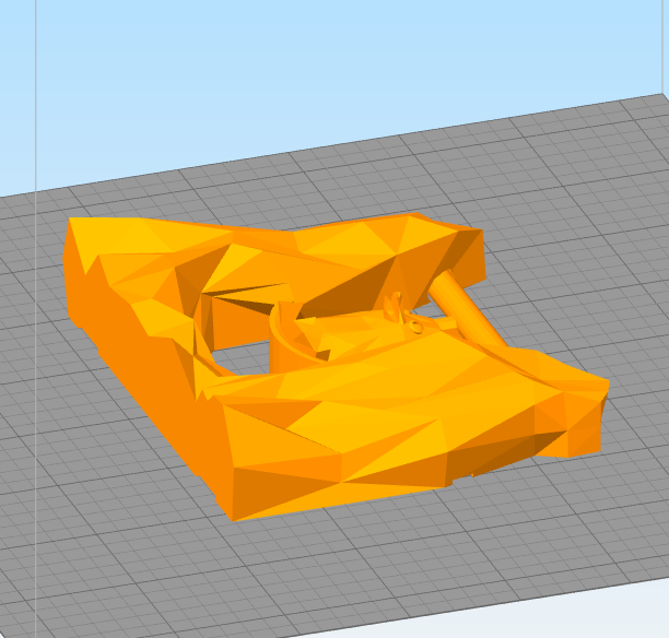printer.PNG Download free STL file Swinging Penguin PRINT-IN-PLACE • 3D printable model, Atomicosstudio