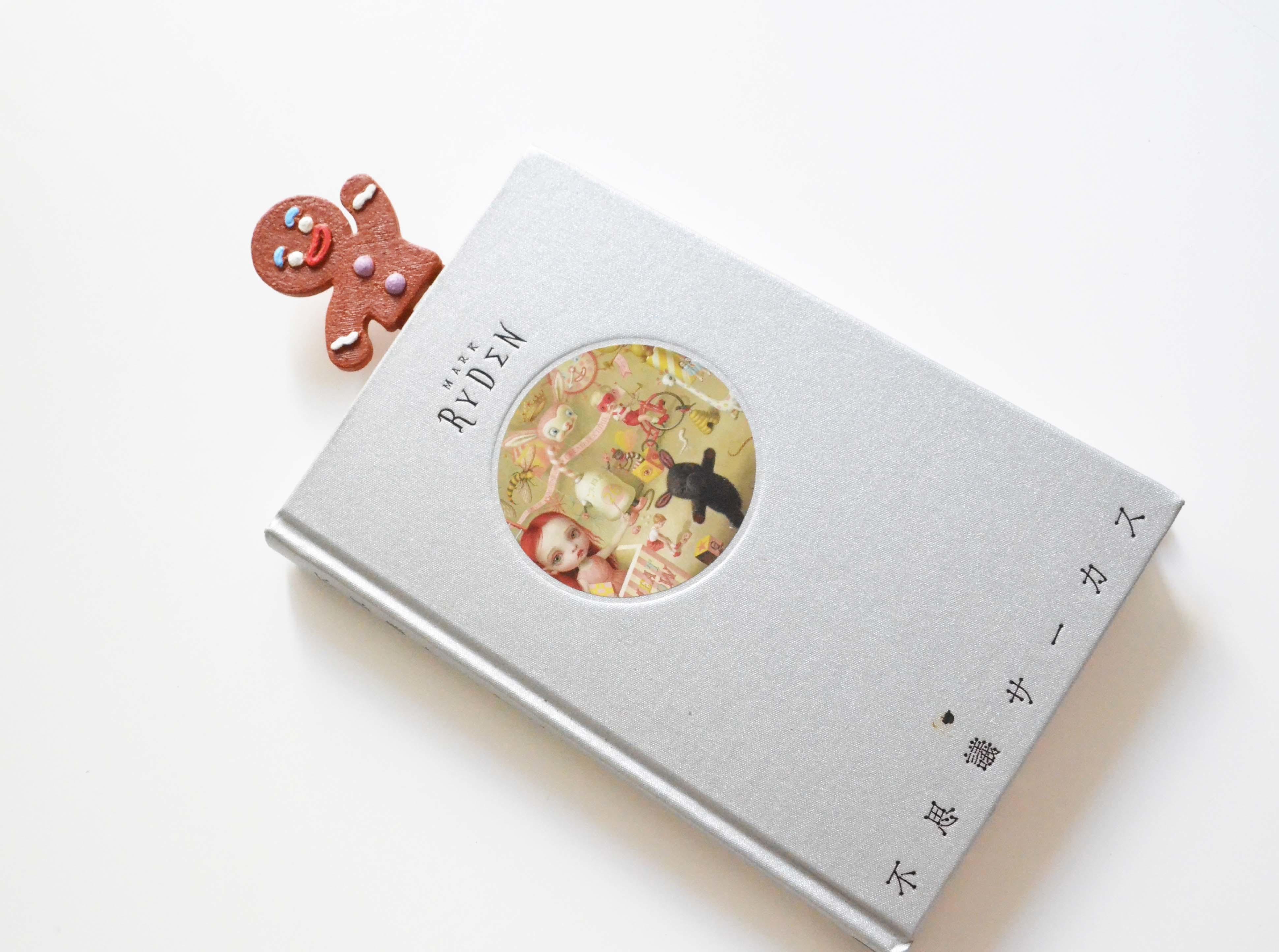 DSC_7754.jpg Download OBJ file Christmas Gift • 3D printable design, Merve