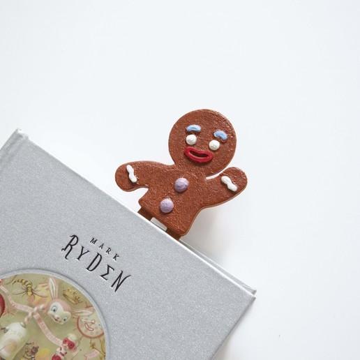 DSC_7756.jpg Download OBJ file Christmas Gift • 3D printable design, Merve