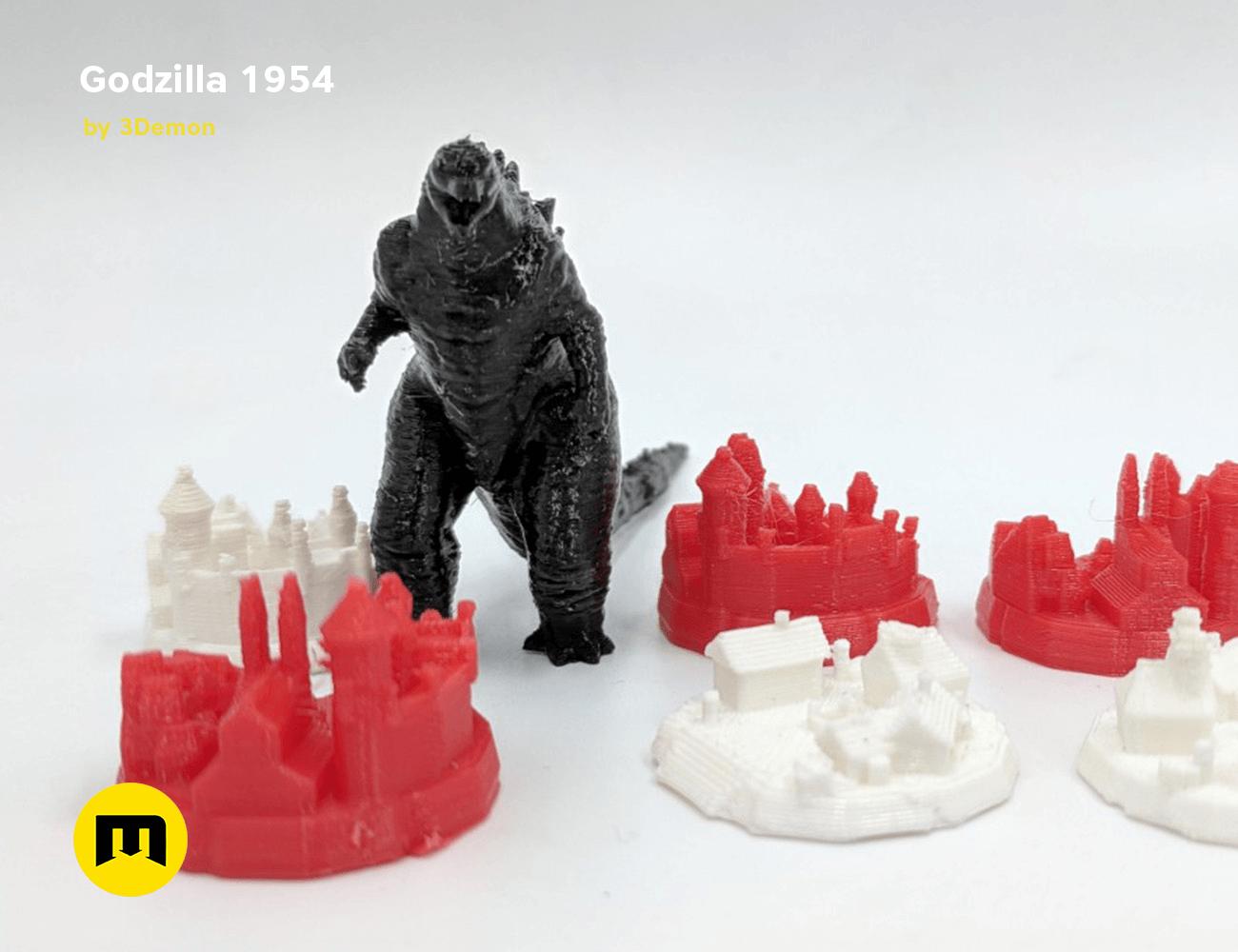 IMG_20190301_100244.png Télécharger fichier OBJ gratuit Godzilla 1954 figurine et ouvre-bouteille • Objet imprimable en 3D, 3D-mon