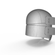 render_scene-main_render_2.113.png Download OBJ file Sniper - Knights of Ren Helmet mask, Star Wars 3D print model • 3D printable model, 3D-mon