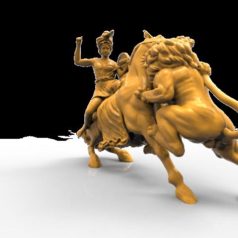 render_scene-main_render_2.300.png Download STL file Helen of Troy - 3D print model • 3D printing object, 3D-mon