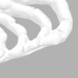 Descargar modelos 3D para imprimir Colgante escorpión, 3D-mon