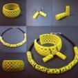 Screenshot_8.png Download free STL file Jewel Tube • 3D print object, 3D-mon