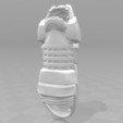 blasters2.JPG Download STL file Shuri Vibranium Blasters • 3D print model, 3D-mon