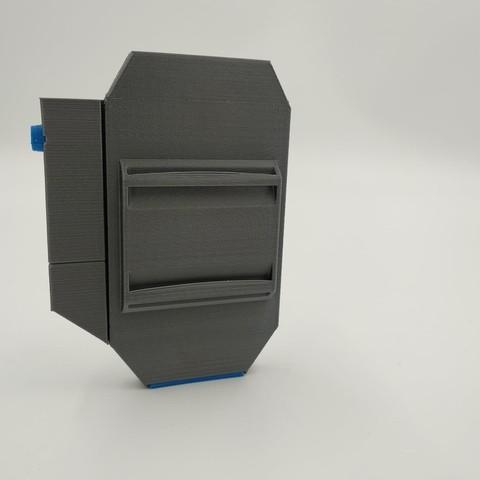 36343679_236334853823915_3729800744316960768_n.jpg Download STL file Pokemon Xtransceiver 3D print model • 3D print model, 3D-mon