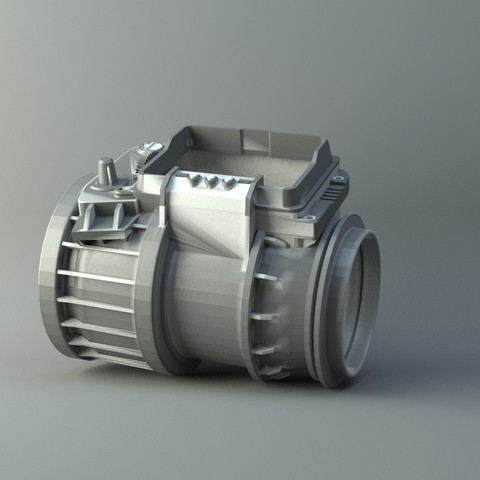 3d print files pipboy 3000 from fallout 3d print model cults