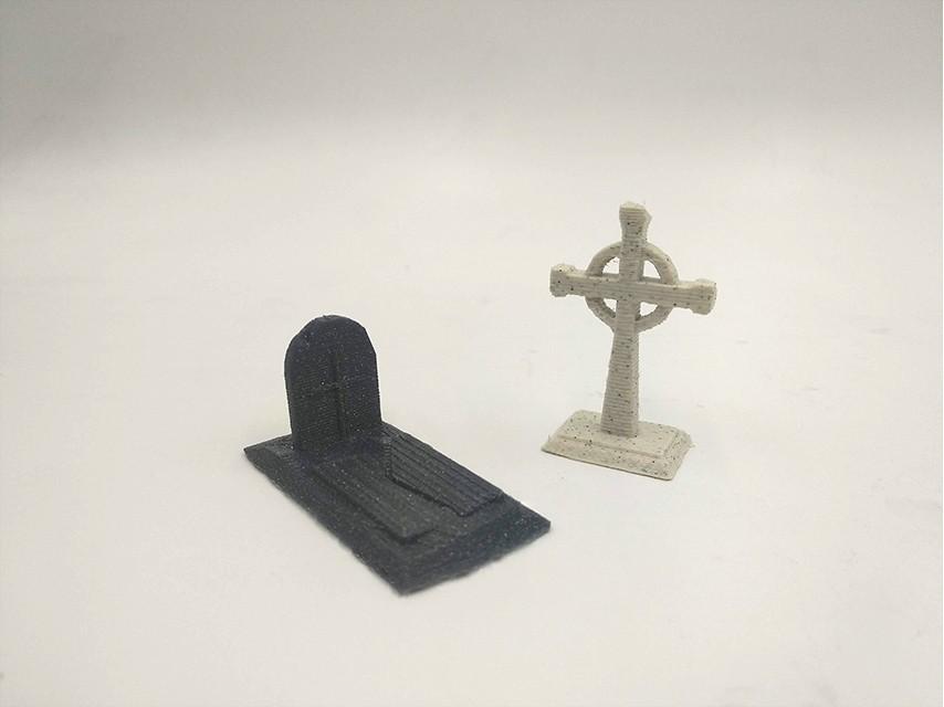 f3ccdd27d2000e3f9255a7e3e2c48800_display_large.jpg Télécharger fichier STL gratuit Modèles de constructeurs de cimetières • Design pour imprimante 3D, 3D-mon