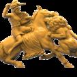 render_scene-back.296.png Download STL file Helen of Troy - 3D print model • 3D printing object, 3D-mon