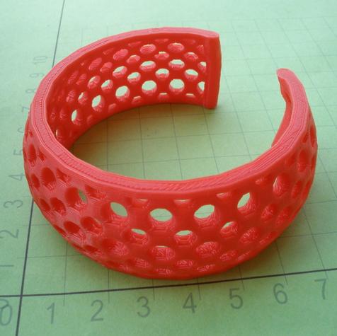 Screenshot_11.png Download free STL file Jewel Tube • 3D print object, 3D-mon