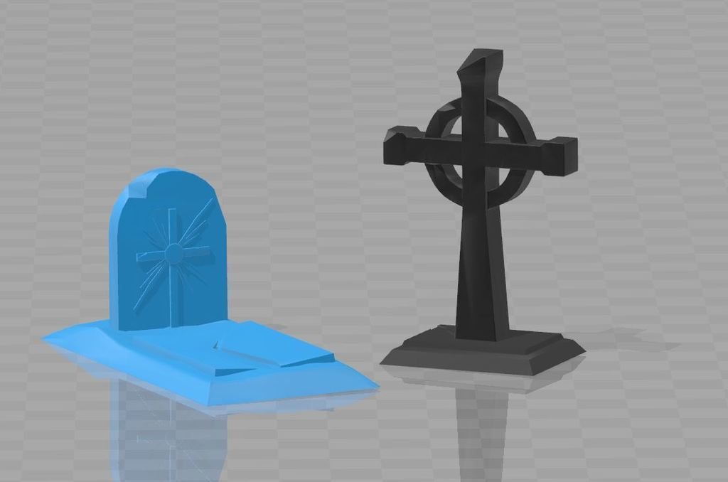 63c85d8fea3a65f4a0888e30607c53a7_display_large.JPG Télécharger fichier STL gratuit Modèles de constructeurs de cimetières • Design pour imprimante 3D, 3D-mon