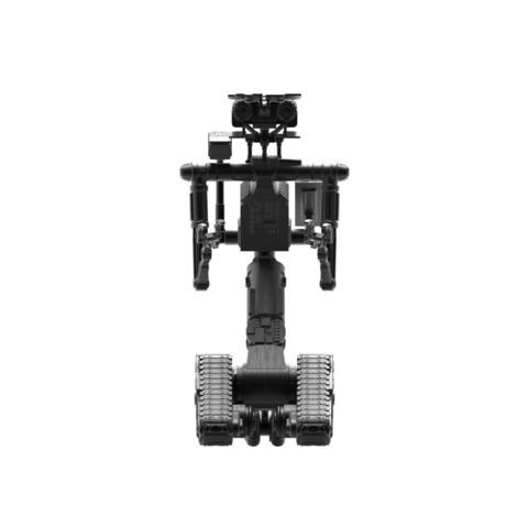 untitled.5.jpg Download STL file Johnny 5 - 3D print model • 3D printable template, 3D-mon