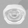 blasters4.JPG Download STL file Shuri Vibranium Blasters • 3D print model, 3D-mon