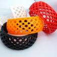Screenshot_12.png Download free STL file Jewel Tube • 3D print object, 3D-mon