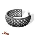 Screenshot_10.png Download free STL file Jewel Tube • 3D print object, 3D-mon