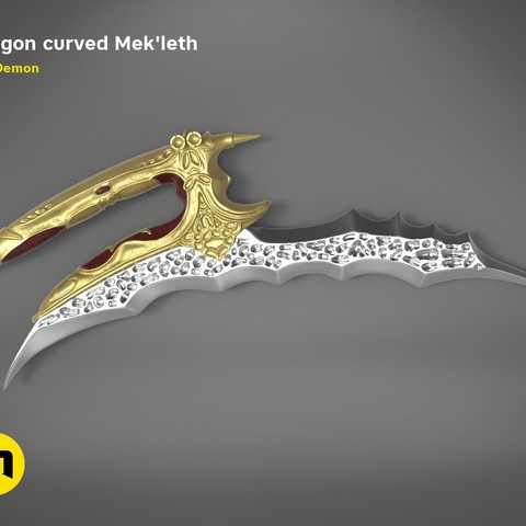 mekleth2-startrek-color.464.jpg Download OBJ file Klingon curved Mek'leth - Star Trek  • 3D printing object, 3D-mon
