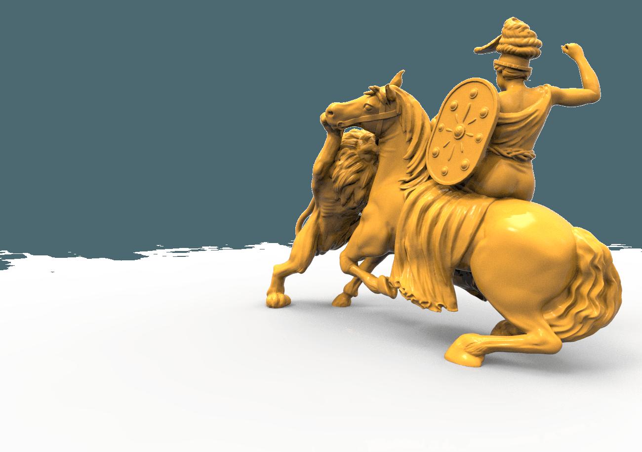 render_scene-main_render.302.png Download STL file Helen of Troy - 3D print model • 3D printing object, 3D-mon