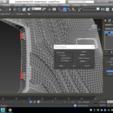 Download OBJ file Sith Acolyte Star Wars mask printable • 3D printer model, 3D-mon