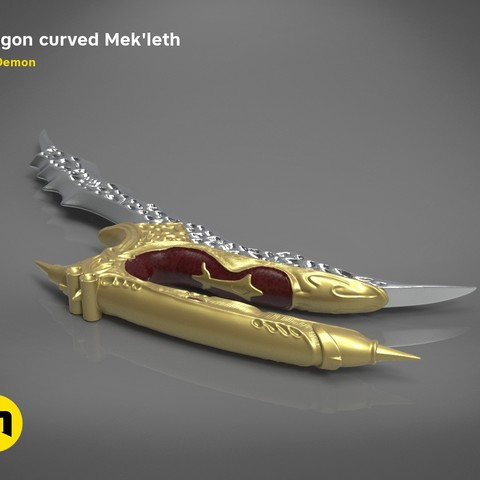 mekleth2-startrek-color.461.jpg Download OBJ file Klingon curved Mek'leth - Star Trek  • 3D printing object, 3D-mon