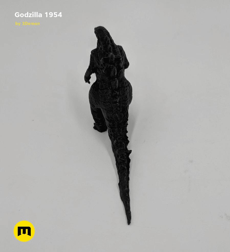 IMG_20190301_095329.png Télécharger fichier OBJ gratuit Godzilla 1954 figurine et ouvre-bouteille • Objet imprimable en 3D, 3D-mon
