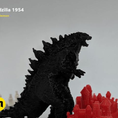 IMG_20190301_100205.png Télécharger fichier OBJ gratuit Godzilla 1954 figurine et ouvre-bouteille • Objet imprimable en 3D, 3D-mon