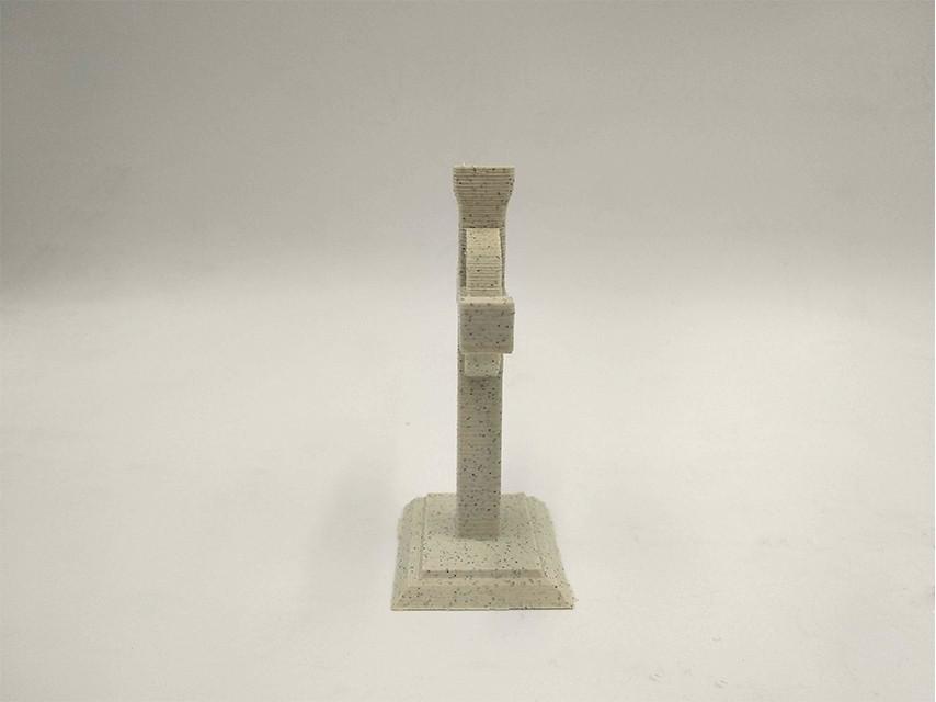 d0096ec6c83575373e3a21d129ff8fef_display_large.jpg Télécharger fichier STL gratuit Modèles de constructeurs de cimetières • Design pour imprimante 3D, 3D-mon